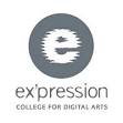 5: Ex'pression College for Digital Arts