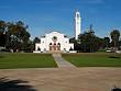 6: Loyola Marymount University