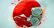 Japan to Focus Cryptocurrency Regulation on Speculative Investments