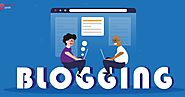 Benefits of Blogging on Your Website