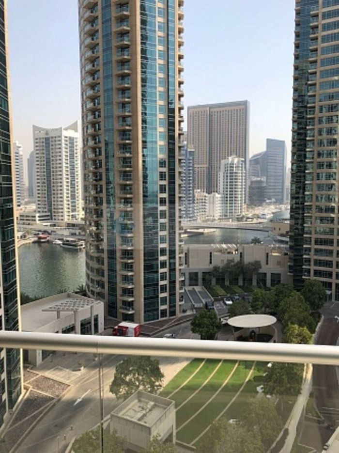 Cheap Apartments for Rent in Dubai | A Listly List