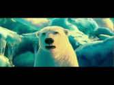 Coca-Cola: Polar Bears Film 2013