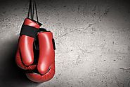 The psychological changes you will see after starting boxing