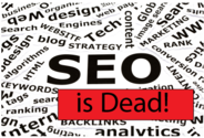 SEO Is Dead, Really?