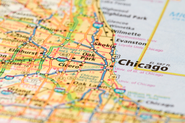 Illinois Affiliate Nexus Tax Unconstitutional