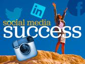 14 Must-See Social Media Marketing Success Stories