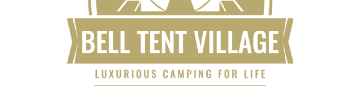 Headline for Belltentvillage