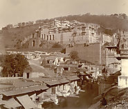 Explore the Depths of Bundi History with Important Events and Facts