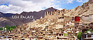 Some Curious Facts about History of Ladakh or the Land of High Passes | Mintage World