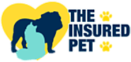 TheInsuredPet: #1 Pet Insurance Review Site/Top 8 Best Affordable Plans