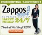 """The Offer"" @Zappos"