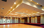 Pros and Cons of Suspended Ceilings in Croydon