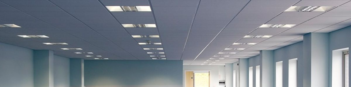 Headline for Best Suspended Ceilings Available in UK