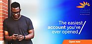 All That You Need To Think About Instant Account In Dubai