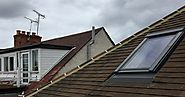 Commercial Roofing North London | Commercial Roofing London