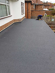 Commercial Roofing North london | Roofing Services North London