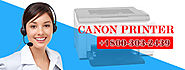 How to Install Canon Printer - Get quick resolution- 1800-303-2439
