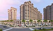 Service Apartments in Gurgaon Retail Shops 8130886559