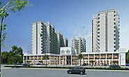Pre Rented Commercial Property for Sale in Gurgaon Assured Shops