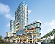 Commercial Projects In Gurgaon and Retail Shops and Food Court