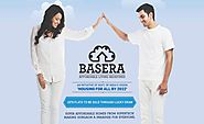 Supertech Basera Sector 79 Gurugram Affordable Housing project