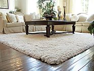 Looking for Rugs and Carpets that Interior Designers Like to Shop for Their Projects!