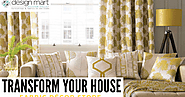 Top 7 Ways to Transform Your House with Fabric Uses