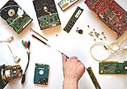 Electronics Engineering Assignment Help| Electronics Homework, Electronics Engineering Homework and Project Help, Hel...