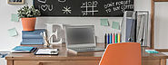 Create an ideal study environment