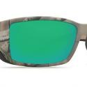 Discount Mens Camouflage Costa Del Mar Sunglasses via @Flashissue