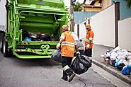 Effective Services of Waste Collection in Christchurch
