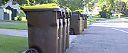 Top Effective Ways for Waste Collection in Christchurch