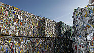 Hire the Services of Waste Management in Bournemouth