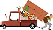 Get the Best Solution of Rubbish Removal in Bournemouth