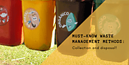 Website at https://www.articlecube.com/must-know-waste-management-methods-collection-and-disposal