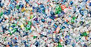 5 Creative Ideas To Recycle the Plastic Waste