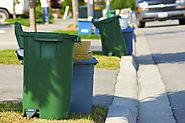 5 Best Types of Solid Waste Management