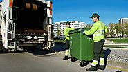5 Tips for Hazardous Waste Management