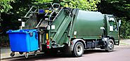 7 Best Waste Management Ideas for Clean Environment