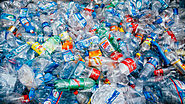 Top 5 Steps of Plastic Recycling Processes