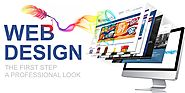 Why Choose Custom Website Design Services From Indian Designers?
