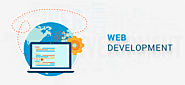 How to Develop Excellent Web Design Services for Business Growth