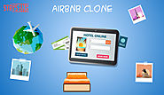 Best Way to Set up a Business Model Similar to Airbnb – Airbnb Clone Script