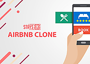 Seven Reasons Why Startups Love Airbnb Clone