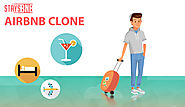 9 Advantages Of Airbnb Clone And How You Can Make Full Use Of It
