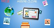 Airbnb Clone Script - The Strongest Weapon To Beat Your Competitors
