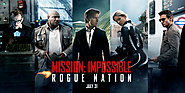 Descargar Mission Impossible Fallout 2018 HD descargasmix