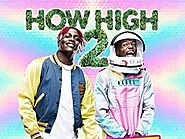 Descargar How High 2 2019 Descargasmix Pelicula Online HD
