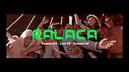 RALACA - The Messenger Mo Hersi FT Kraut, New Music Video Ethiopian comedian