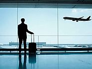 The quick and easy guide to claim for flight compensation